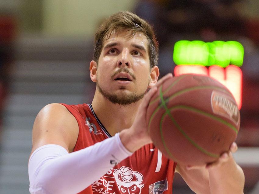 Premières confirmations pour la prochaine saison à VOO Liège Basket