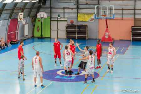 category-22-8-Fan-day-33 VOO Liège Basket | Notre Galerie