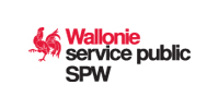 Wallonie service public SPW